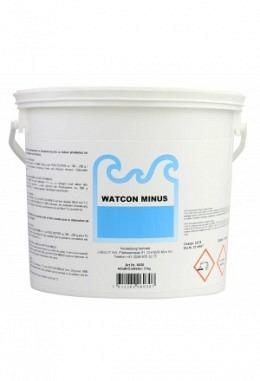 WATCON MINUS 3 kg