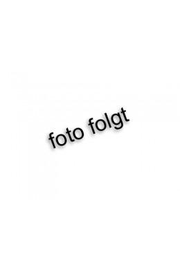 hth® pH-Plus 5 kg