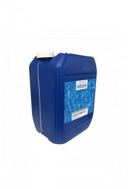 AQUEA Liquichlorine 25 kg