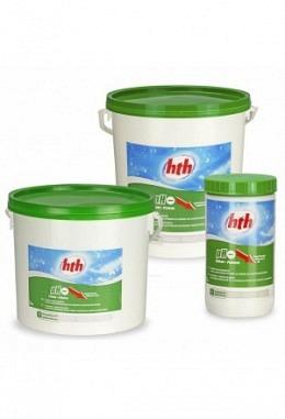 hth® pH-Minus 5 kg
