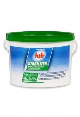 hth® Stabilizer 3 kg