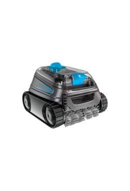 Zodiac CNX 20 Poolroboter