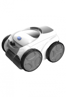 POLARIS Poolroboter W 630
